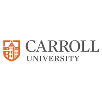 Carroll University Logo