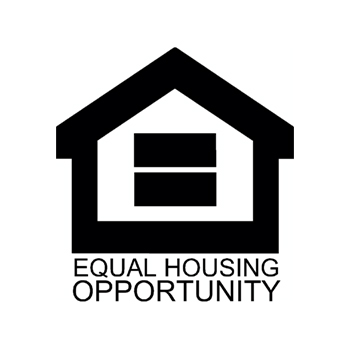 Equal Housing Opportunity_Logo