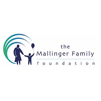 The Mallinger Family Foundation Logo