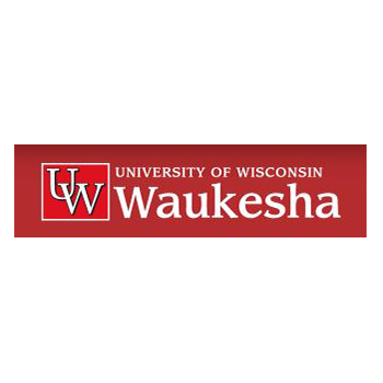 University of Wisconsin Waukesha_Logo