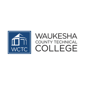 WCTC Waukesha County technical College