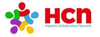 HCN hispanic collaborative network